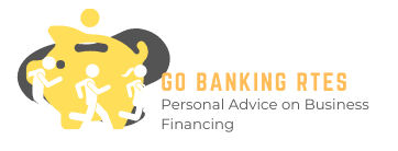 Go Banking Rtes